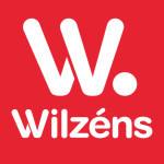 Wilzéns