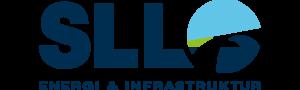 SLL Energi & Infrastruktur