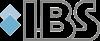 IBS Enterprise